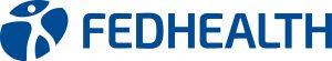 Fedhealth-Logo