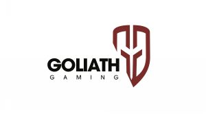 GoliathGamingLogo