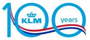 KLM100