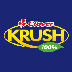 Krush