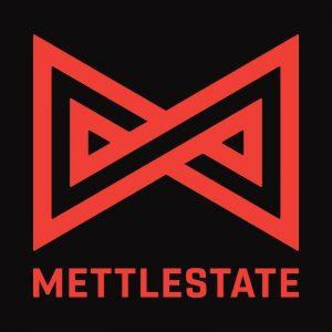 Mettlestate logo copy