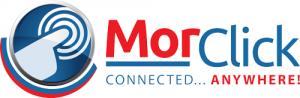 MorClick-Logo