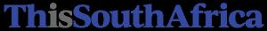 TISA_Logo