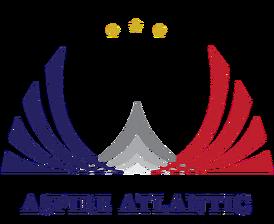 aa-logo-a003_5