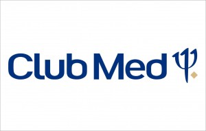 Club Med South Africa