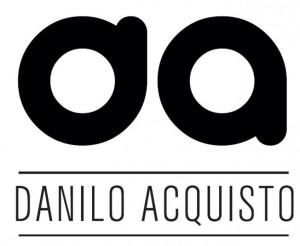 Danilo Acquisto