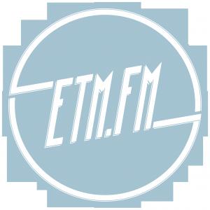 EuroTrashMusic