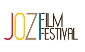 Jozi Film Festival