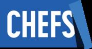 logo-chefs-cape-town_180x
