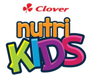 nutri-kids