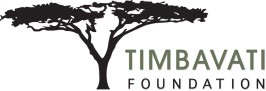 The Timbavati Foundation