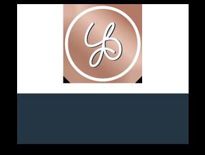 youbar-logo