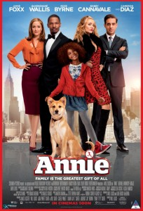 Annie Final Poster low res