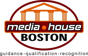 Boston Media House