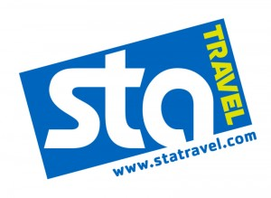 STA Travel URL Logo Lockup_ RGB_